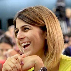 Manuela D'Ávila - deputada estadual no Rio Grande do Sul, é pré candidata a presidente pelo PCdoB - Eleições 2018 - Gazeta do Povo