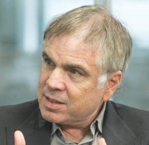Flávio Rocha, presidente da Riachuelo - Possível pré-candidato - Eleições 2018