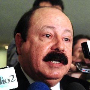 levy-fidelix - Pré candidato a presidente - Eleições 2018