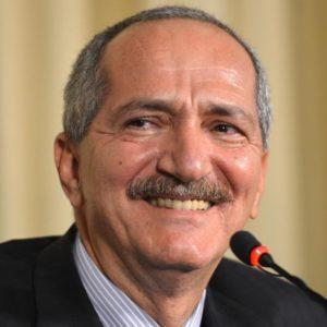 Ex-ministro Aldo Rebelo, pré-candidato a presidente pelo Solidariedade