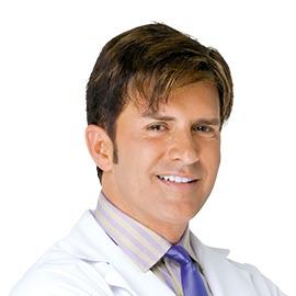 Dr. Rey, pré candidato a presidente nas eleições 2018