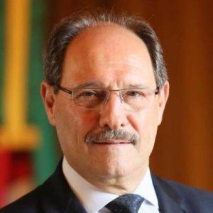 José Ivo Sartori - Pré candidato a governador do Rio Grande do Sul - Eleições 2018 - Gazeta do Povo
