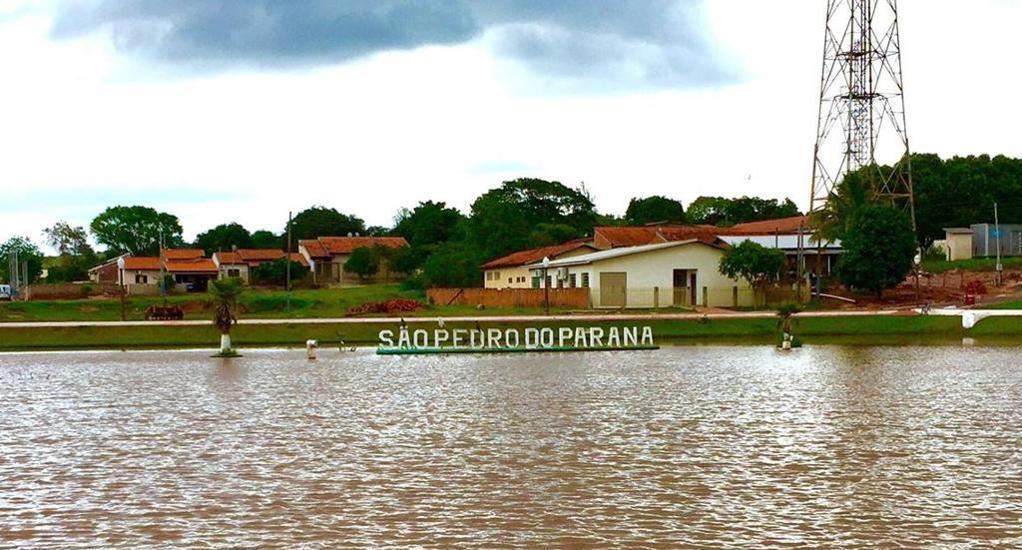 O menor salário do Paraná