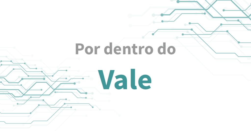 Conheça as histórias dos brasileiros que estão revolucionando os negócios pelo mundo