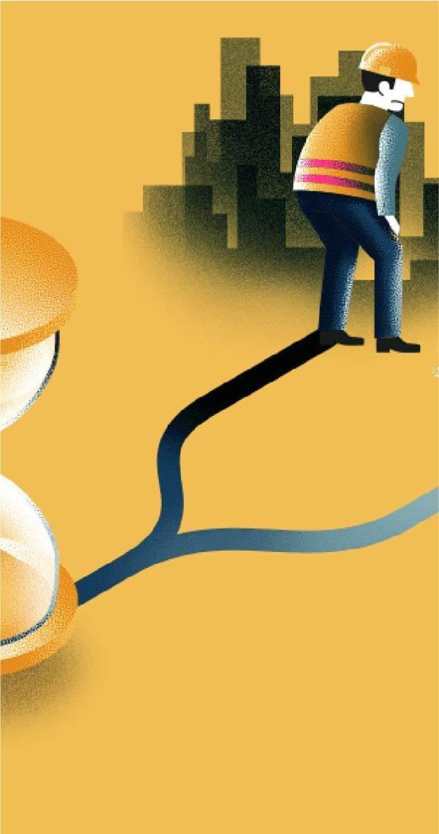 Reforma da Previdência: entenda o que muda na aposentadoria