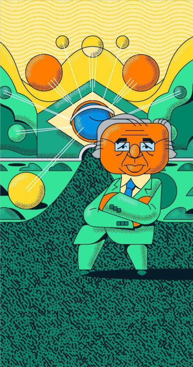 Painel das privatizações