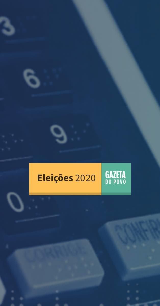 Eleições 2020: prefeitos e vereadores