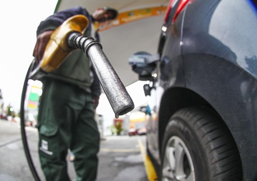 Gasolina a R$ 5,19! Conheça a cidade onde é mais caro abastecer o carro