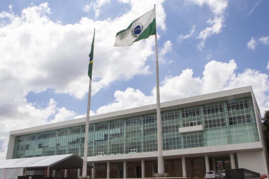 Paraná é o estado com menos servidores comissionados; veja ranking