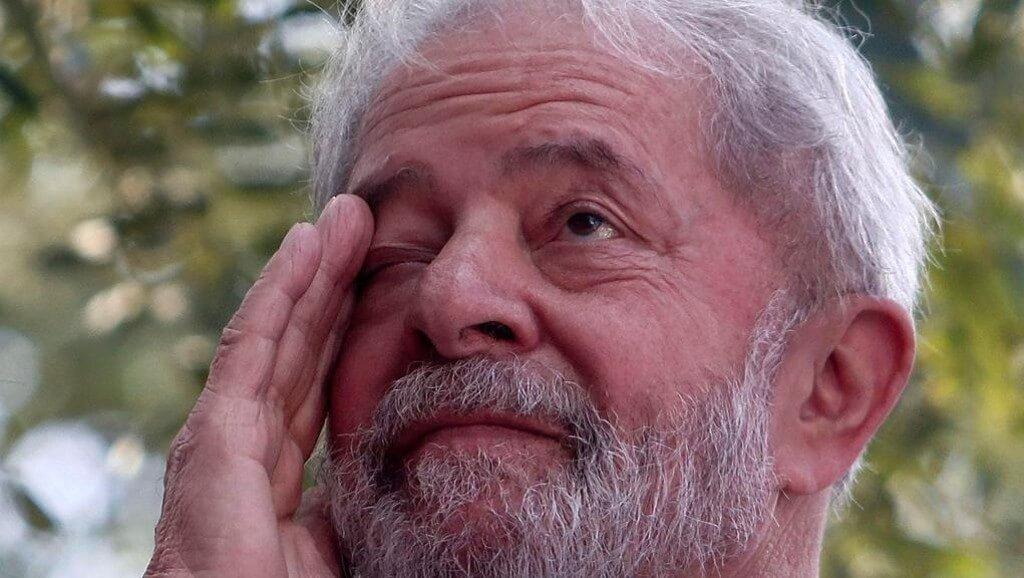 Lula depõe nesta quarta. Entenda todos os processos em que o ex-presidente é réu
