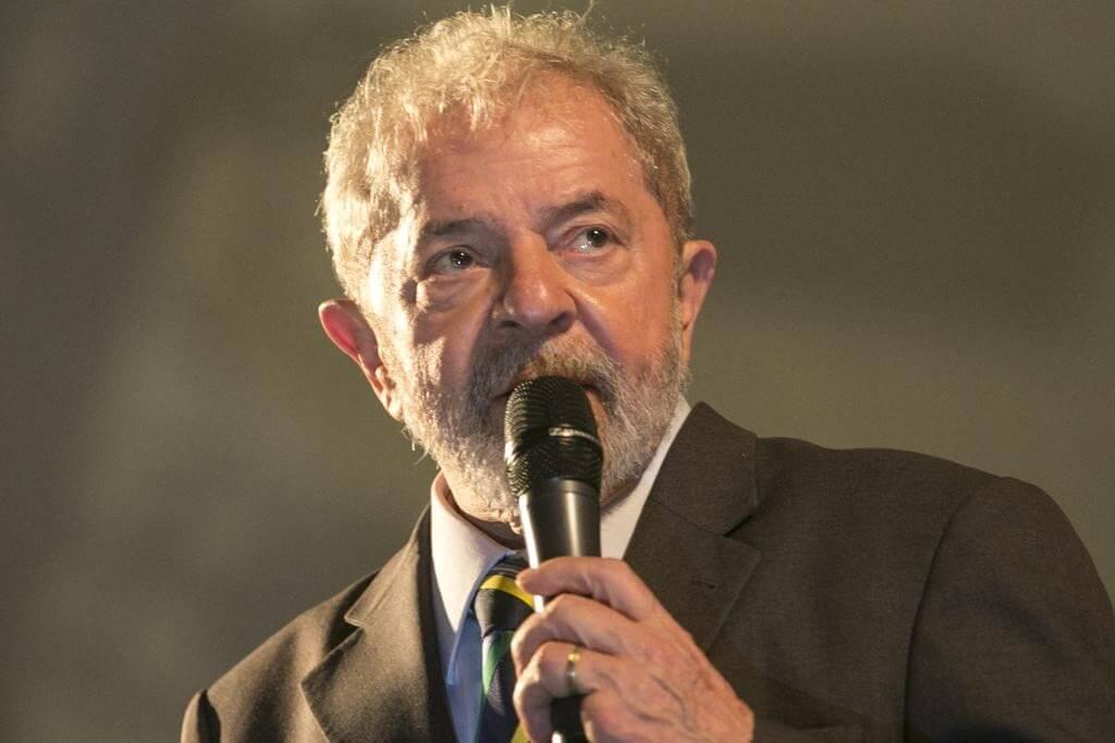 Substituta de Moro interroga Lula nesta quarta no processo do sítio; entenda as acusações
