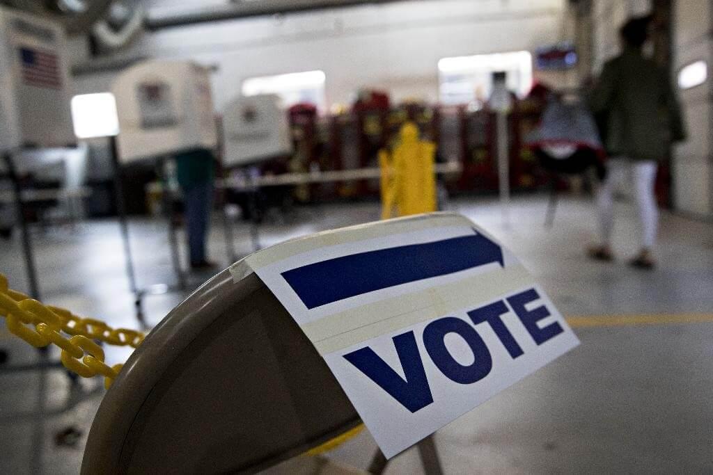 Eleições nos Estados Unidos: Trump perdeu, mas ganhou