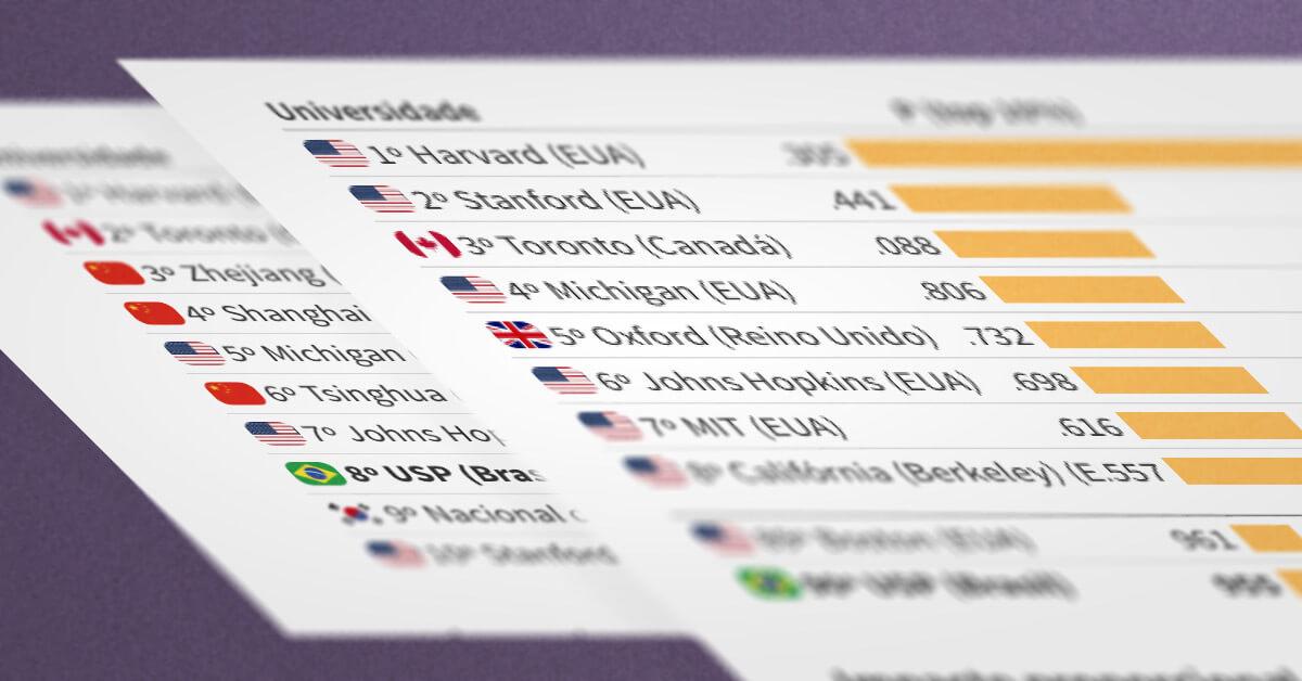 infograficos.gazetadopovo.com.br