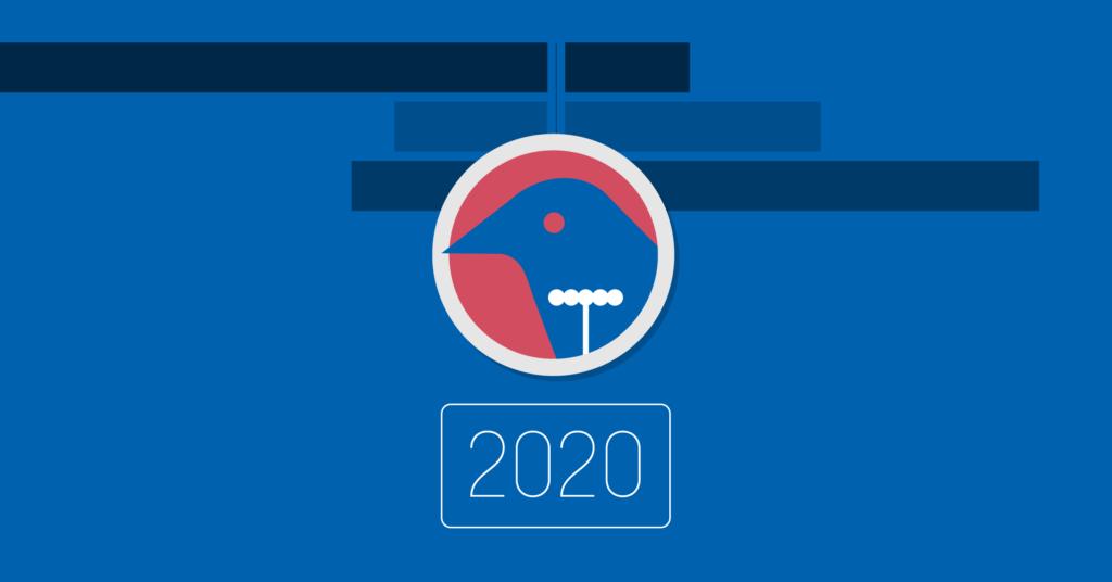 Estatísticas do Paraná Clube em 2020