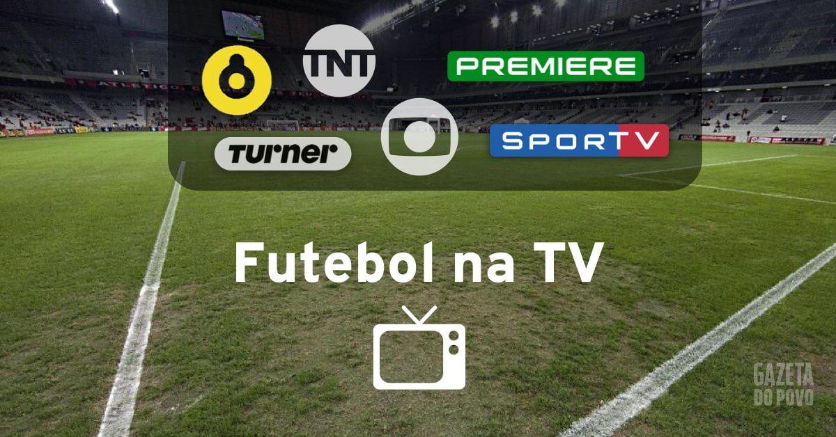 Resultado de imagem para Tabela Brasileirão 2019: todos os jogos na TV