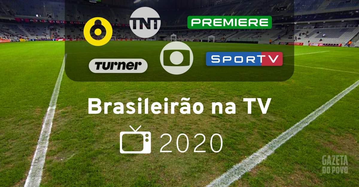 Resultados Dos Jogos De Hoje Do Brasileirao Assai Serie A 2020 Confederacao Brasileira De Futebol