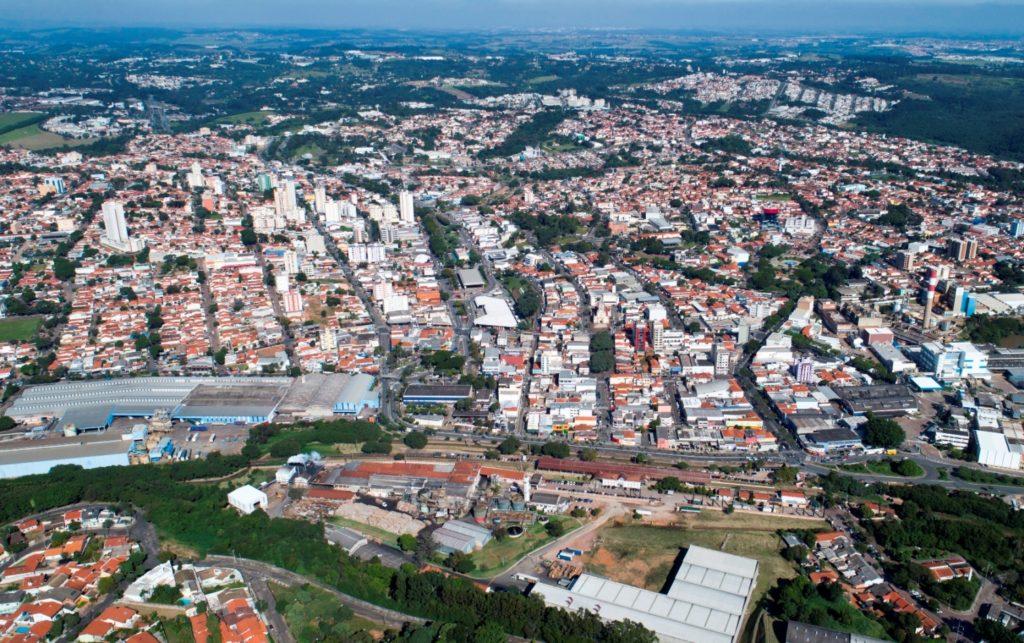 Valinhos São Paulo fonte: especiais.gazetadopovo.com.br
