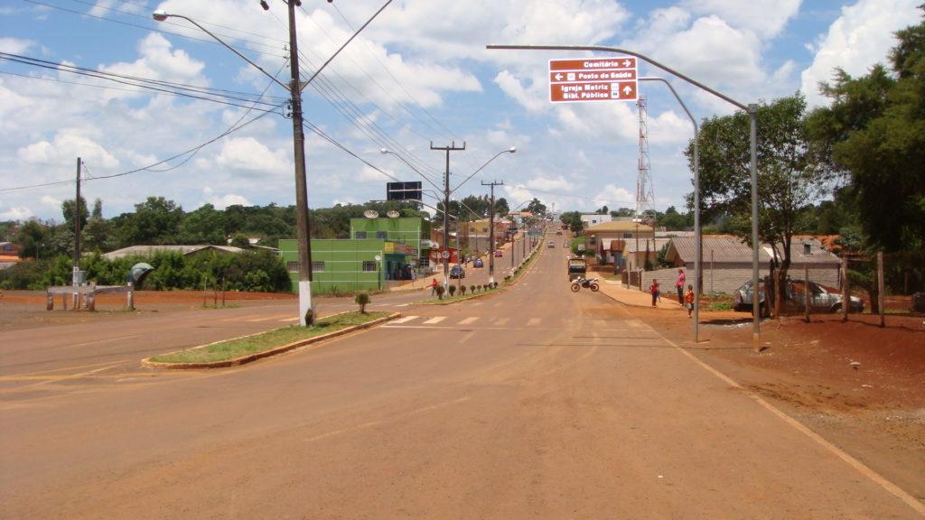Campina do Simão Paraná fonte: especiais.gazetadopovo.com.br