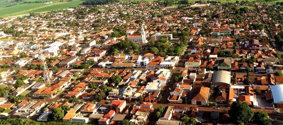 Santa Mariana abre concurso com 24 vagas efetivas