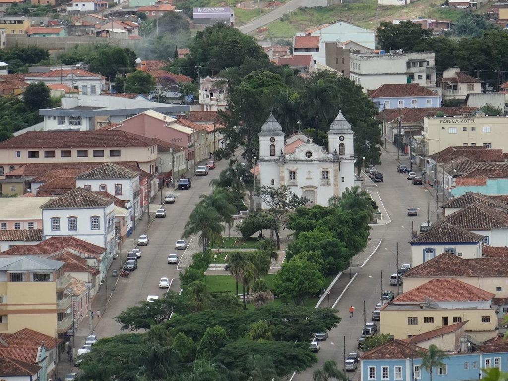 Andrelândia Minas Gerais fonte: especiais.gazetadopovo.com.br