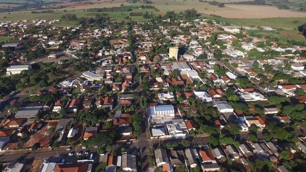 Flórida Paraná fonte: especiais.gazetadopovo.com.br