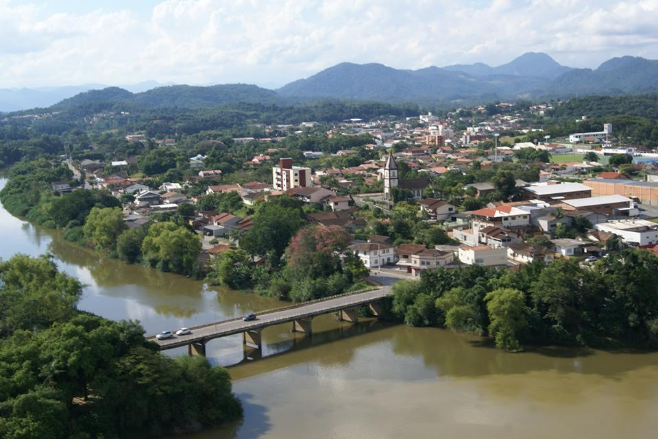 Indaial Santa Catarina fonte: especiais.gazetadopovo.com.br