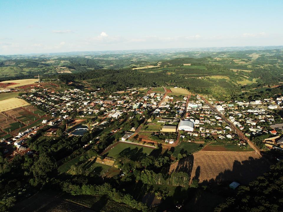 Serra Alta Santa Catarina fonte: especiais.gazetadopovo.com.br