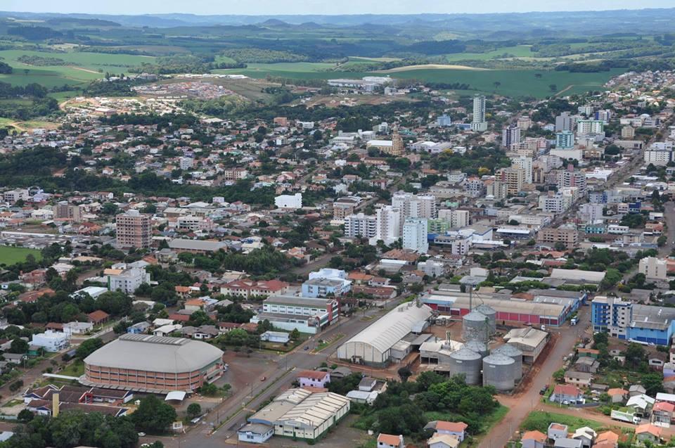 Tapejara Paraná fonte: especiais.gazetadopovo.com.br