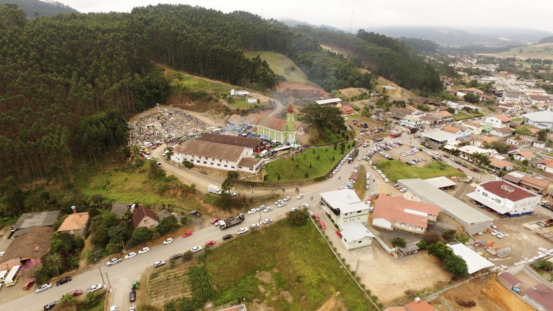 José Boiteux Santa Catarina fonte: especiais.gazetadopovo.com.br