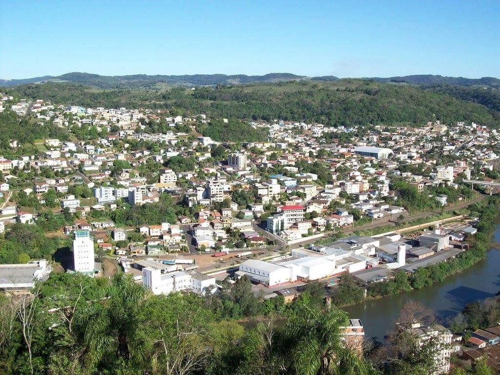 Fonte: especiais.gazetadopovo.com.br