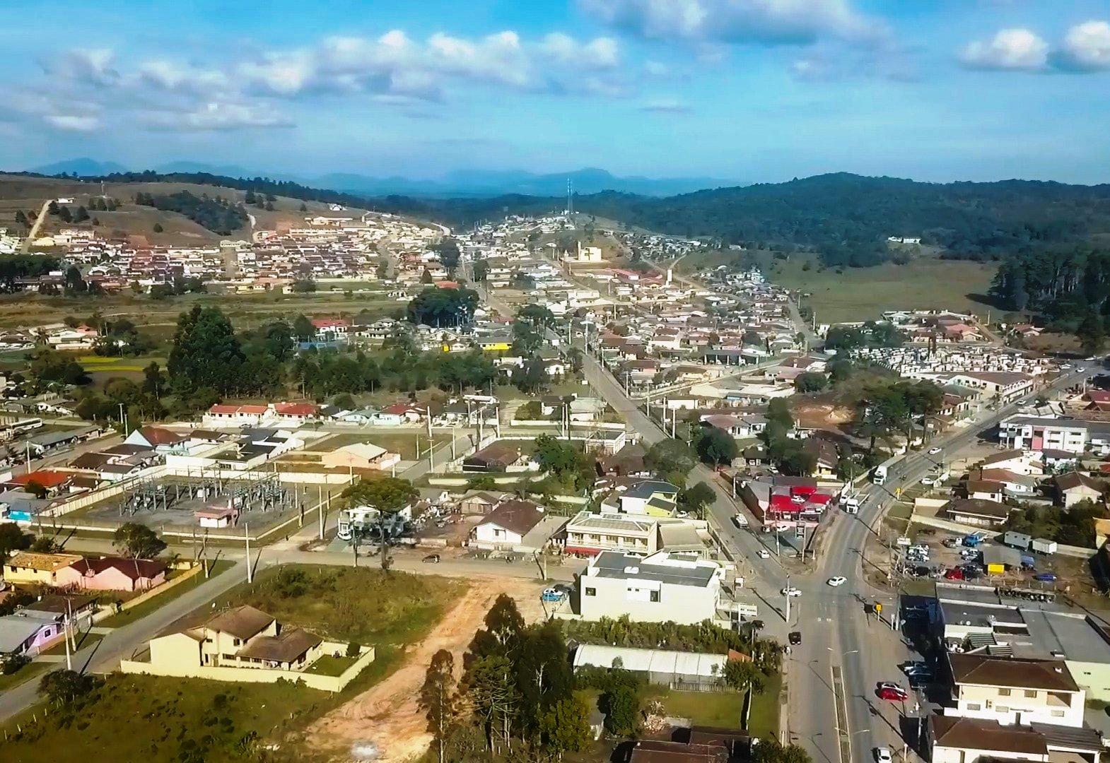 Bocaiuva do Sul Paraná fonte: especiais.gazetadopovo.com.br