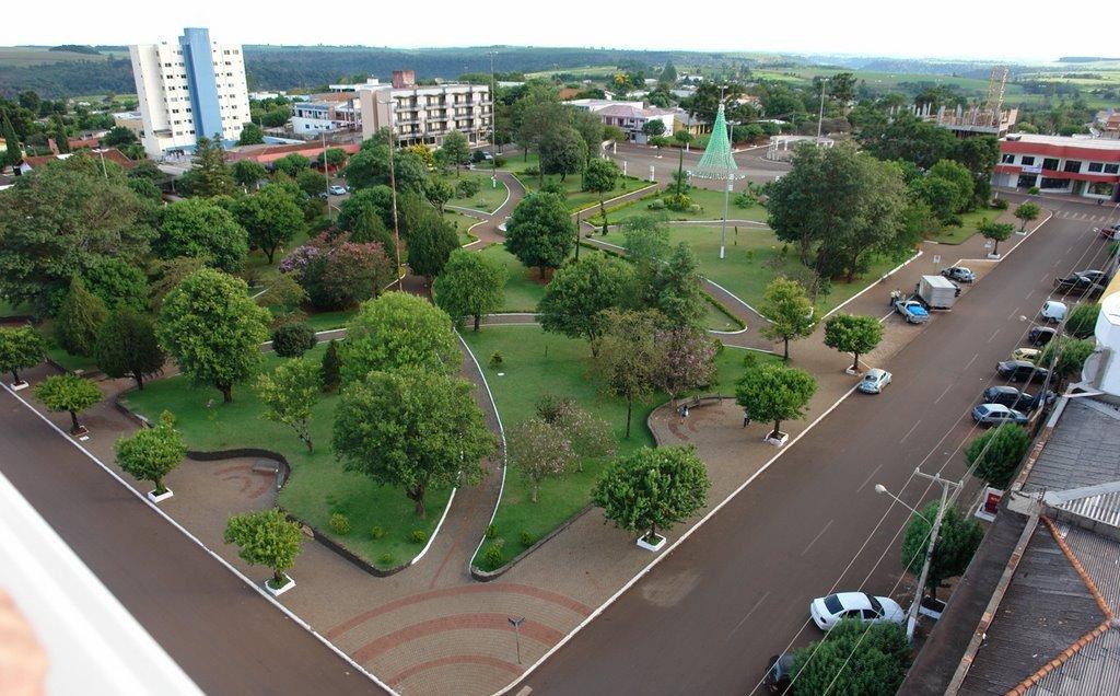 Quedas do Iguaçu Paraná fonte: especiais.gazetadopovo.com.br