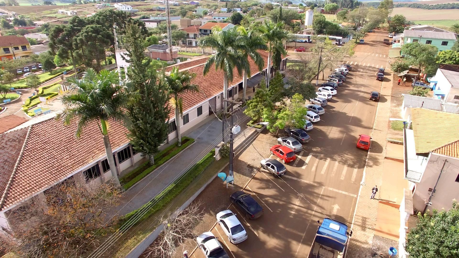 Rio Bonito do Iguaçu Paraná fonte: especiais.gazetadopovo.com.br