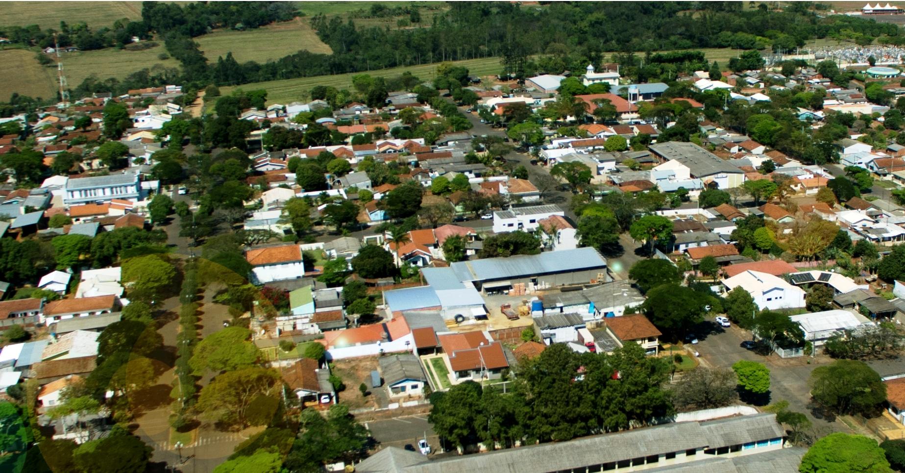 Araruna Paraná fonte: especiais.gazetadopovo.com.br