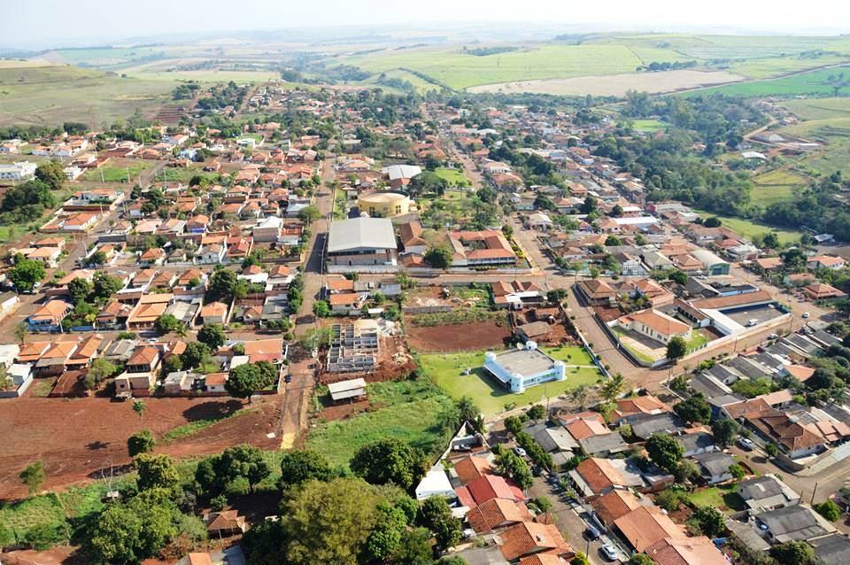 Barra do Jacaré Paraná fonte: especiais.gazetadopovo.com.br