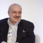 Pesquisa de aprovação prefeito Rafael Greca - mar 2019