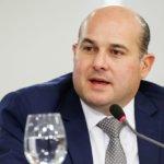 Pesquisa de aprovação prefeito Roberto Cláudio - mar 2019