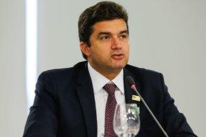 Pesquisa de aprovação prefeito Rui Palmeira - mar 2019