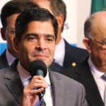 Pesquisa de aprovação prefeito ACM Neto - mai 2020